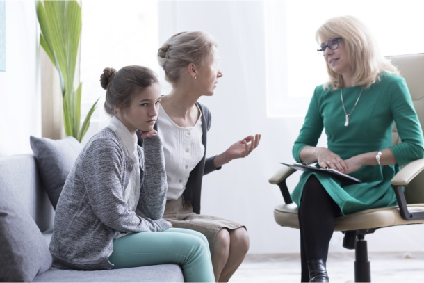 Teen BPD: What Parents Should Know